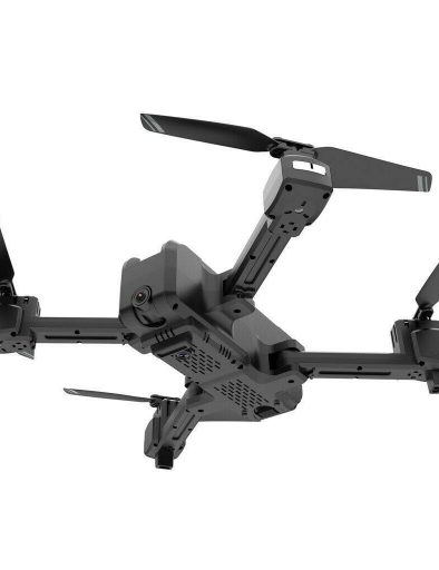 Tacic Air Drone Flying Buttom